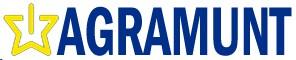Logo ELECTROAGRAMUNT ACTIVA